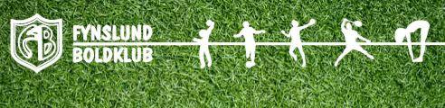 FB Folderen – Sport / Idræt